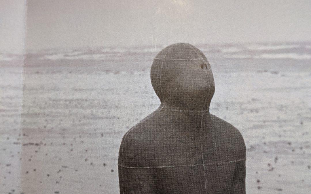 Sarah Coakley: The New Asceticism