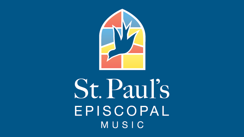 St. Paul's Episcopal KCMO